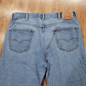Levi's Jeans!! 40×32